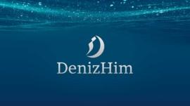 Logo-design-Brand