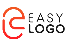 cropped-easy-logo-270x150-2.png