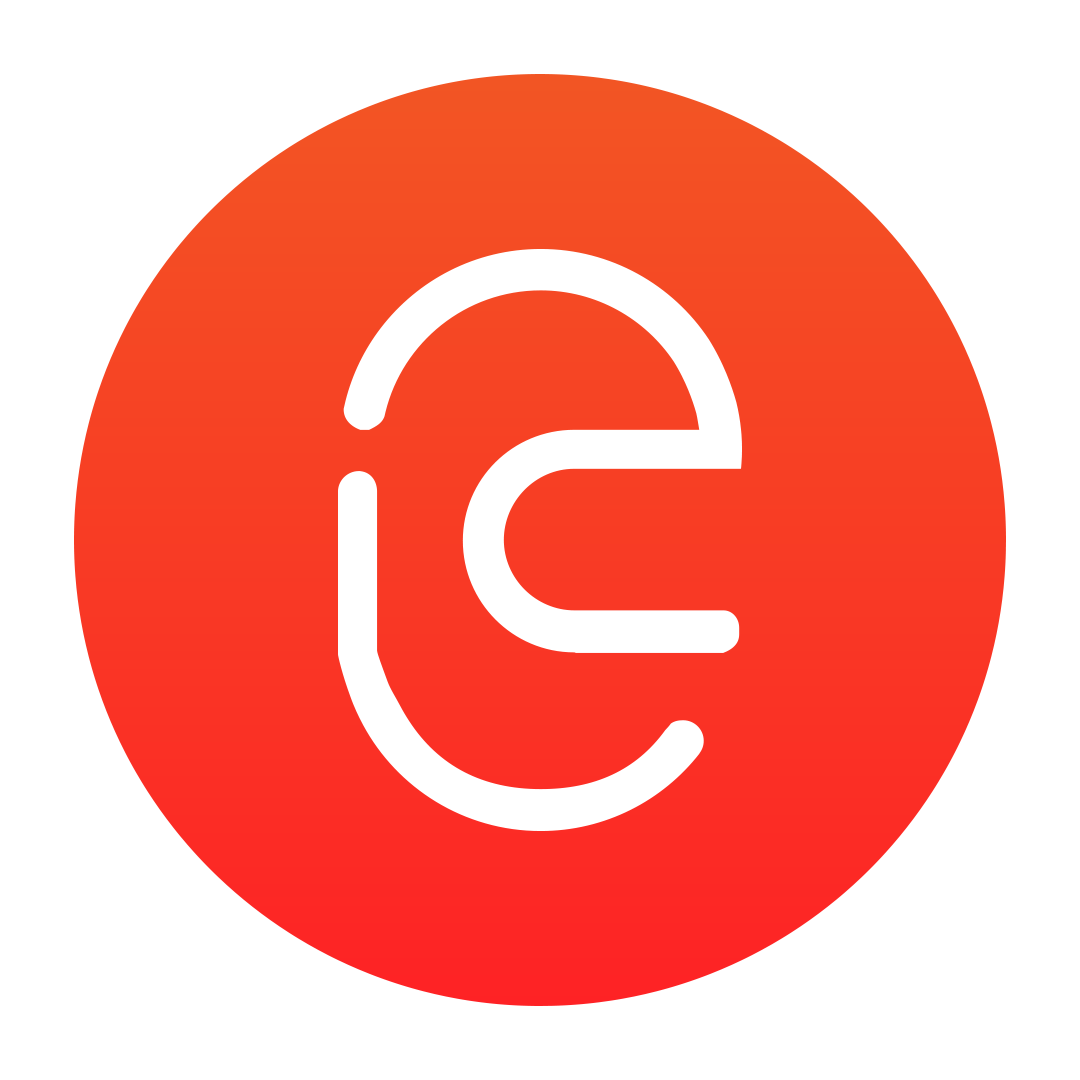 easy-logo-icon