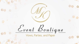 Logo-Design-MK-Boutique