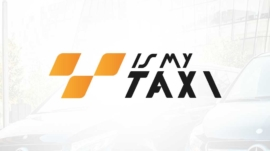 Logo-design-Airpot-taxi