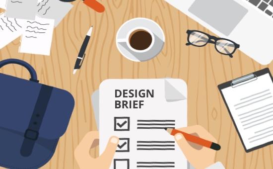 brief-logo-design